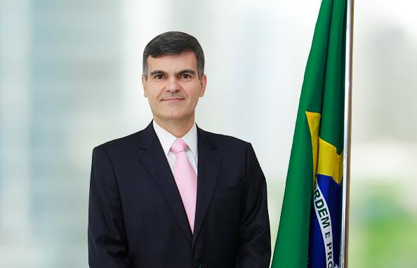 E-xport Brasil